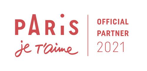 Miembre Oficina de Turismo Paris 2020